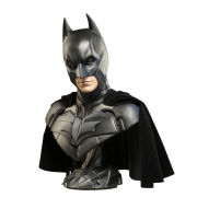 Sideshow Collectibles DC Comics Batman Life Size Bust