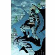 Batman A Celebration of 75 Years Hardback