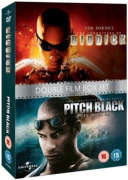 The Chronicles Of Riddick/Pitch Black