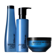 Shu Uemura Art Of Hair Muroto Volume Treatment (200ml)