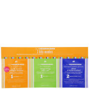 Free Ole Henriksen 3 Little Wonders Samples (3 Products)