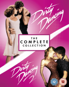 Dirty Dancing - The Complete Collection