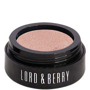 Lord & Berry Seta Premier Iridescent Eyeshadow (various colours)