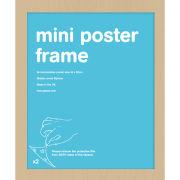 Oak Frame Mini - 41 x 50cm