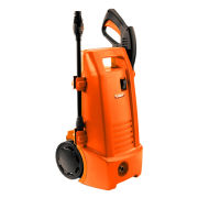 Vax 1700W Pressure Washer Car