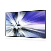 "Samsung 46"" P-Series LED HDMI Monitor"