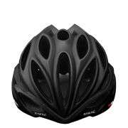 Ranking F.One Cycle Helmet - Matt Black