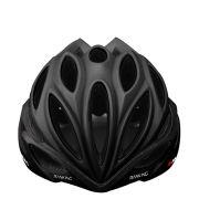 Ranking F.One Cycle Helmet - Matt Black