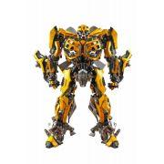 ThreeA Tranformers Bumblebee Premium Scale Figure