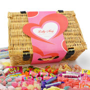 Love Lolly May Sweet Hamper