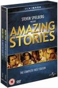 Amazing Stories - Series 1