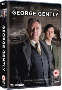 Inspector George Gently - Series 1