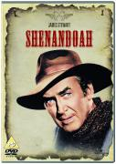 Shenandoah - Westerns Collection 2011