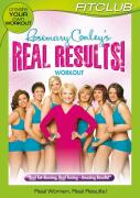 Rosemary Conley's Real Results for Real Woman
