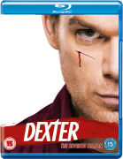 Dexter - Complete Season 7