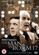 The Man in Room 17 - The Complete First Series