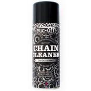 Muc-Off Quick Drying Chain Cleaner - 400ml