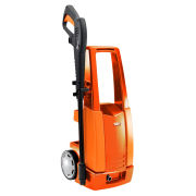 Vax 2000W Pressure Washer