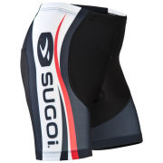 Sugoi Women's RS Triathlon Shorts - Black