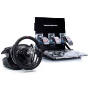 Thrustmaster T500 RS Gran Turismo 6 Racing Wheel for PS3 & PC