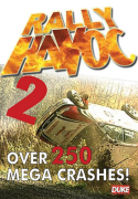 Rally Havoc 2