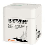 Fudge Textures Raw Vintage Clay (70ml)