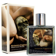 Neotantric Fragrances Manic Love Woman Eau de Parfum 100ml