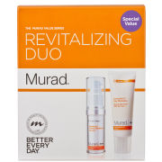 Murad Revitalizing Duo