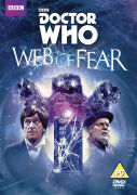 Doctor Who: Web of Fear