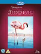 Crimson Wing - Mystery Of The Flamingos