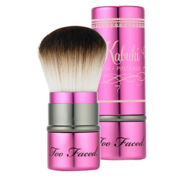 Too Faced Bronze-Buki Brush