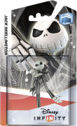 Disney Infinity: Jack Skellington Figure