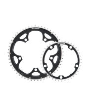 FSA Pro Road Chainring N10 130BCD 3 - Carbon