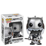 Magic The Gathering Garruk Wildspeaker Pop! Vinyl Figure