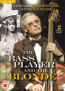 The Bass Player and the Blonde