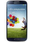 Samsung Galaxy S4 Smartphone (Sim Free, 4G, 16GB) - Black