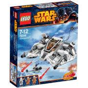 LEGO Star Wars: Snowspeeder (75049)