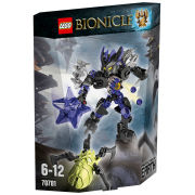 LEGO Bionicle: Protector of Earth (70781)