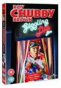 Roy Chubby Brown - Giggling Lips