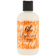 Bumble & Bumble Styling Creme (250ml)