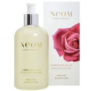 Neom Luxury Organics Hand Wash - Complete Bliss (250ml)