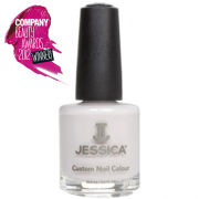 Jessica Custom Nail Colour - Soigne (14.8ml)