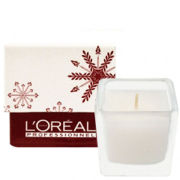 L'Oreal Scented Candle (2X48G)