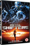 Metal Shifters