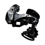 Shimano Dura-Ace Di2 RD-9070 Bicycle Rear Derailleur - 11 Speed