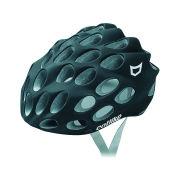 Catlike Whisper Helmet 2015 - Black