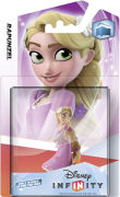 Disney Infinity: Rapunzel Figure