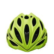 Ranking F.One Cycle Helmet - Matt Green