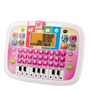 Vtech My 1st Tablet - Pink