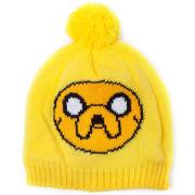 Adventure Time Jake Bobble Beanie